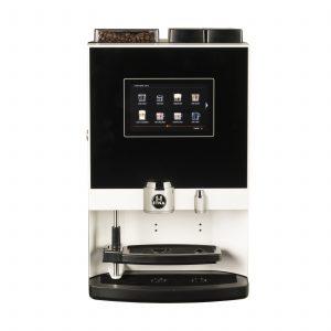 CYM Espresso Compact